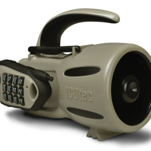 ICOtec GC300 Remote Electronic Fox Call