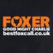 Black Foxer Hoodie2