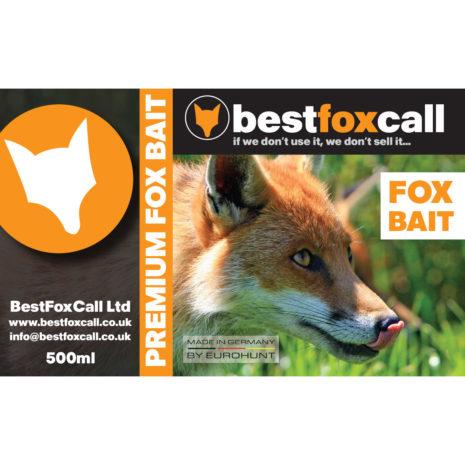 FoxBait-BFC1