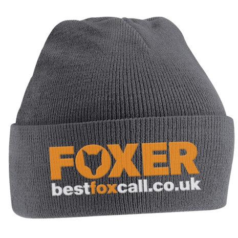 FoxerBeanie-1.jpg