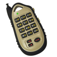 ICOtec GEN1 GC350 Replacement Remote