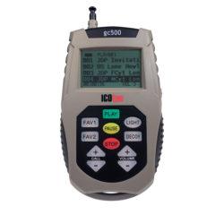 NEW – GEN2 ICOtec GC500 PROGRAMMABLE Remote Electronic Fox Caller