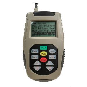 ICOtec GEN2 GC500 Remote