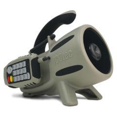 ICOtec GEN2 GC300 Remote Electronic Fox Call