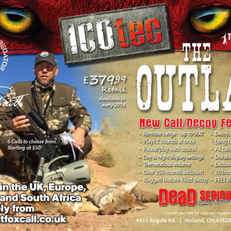 Outlaw-Advert.jpg
