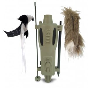 PD200 Predator Decoy – Brand New