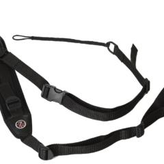 Z-Aim Pro Stalker Rifle Sling
