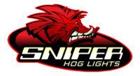 Sniper Hog