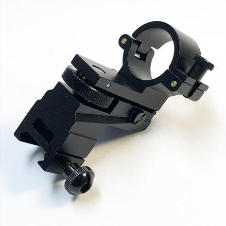 SniperHogMount1-1.jpg
