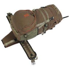 Vorn Equipment – Deer 42 litre Backpack