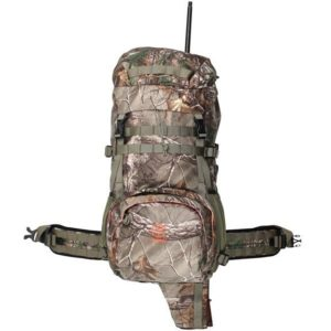 Vorn Equipment – Deer 42 litre Backpack