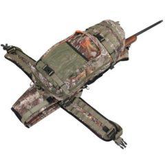 Vorn Equipment – Lynx 12/20 litre Backpack