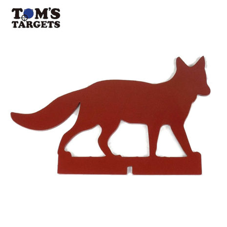 FOX-Target-with-Stand1
