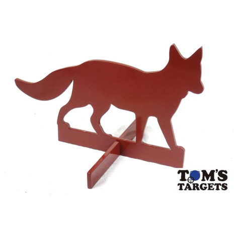 FOX-Target-with-Stand2