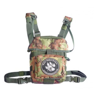 Surge Predator Pack from Reese Outdoors