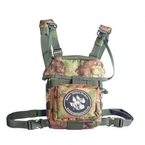 Sureg-predator-Pack