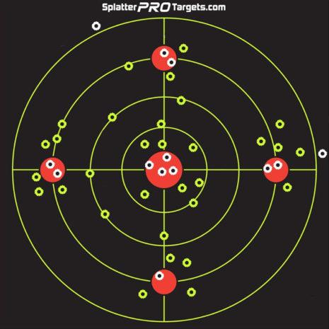 bullseye-shot