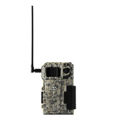 SPYPOINT Link Micro 4G Trail Camera
