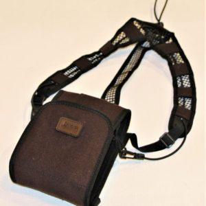 Binocular Harness by Mjoelner Hunting