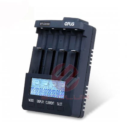 opusbatterycharger