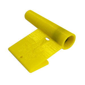 T2 YELLOW – Single Reed