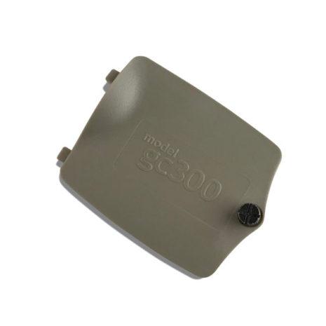 gc300-battery-door-600x600