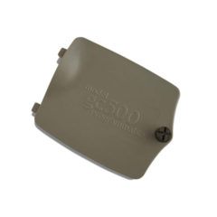 ICOtec GC500 Battery Compartment Cover