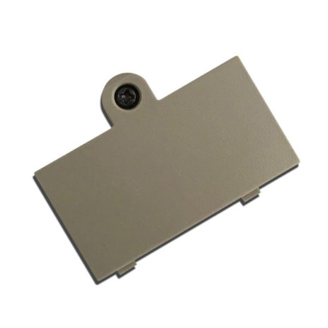 gc500-remote-battery-door-600x600