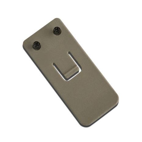 remote-clip-600x600