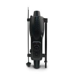 PD250 Predator Decoy – NOW IN BLACK