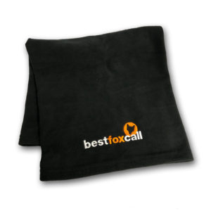 BestFoxCall Beanie / Snarf Combo