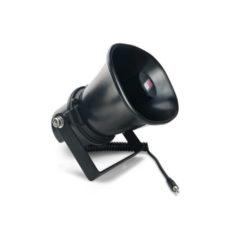 ICOtec NEXTernal Speaker