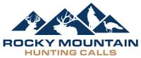 Rocky Mountain Calls