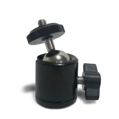 ICOtec Ball Head Tripod Mount