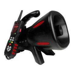 ICOtec SABRE – Remote Fox Caller