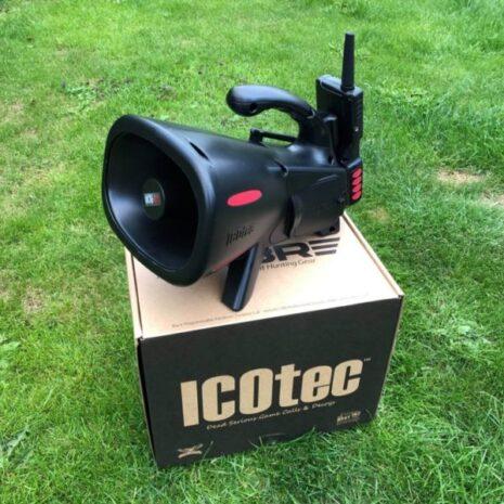 Sabre-on-box-600x600