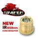 850ir-new