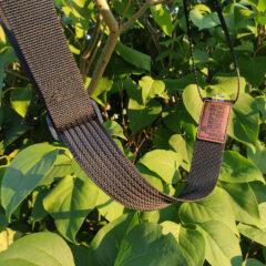 Safety Gun Strap (SGS) – TRACKING HUNTER