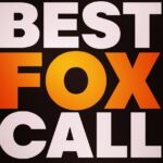 Best Fox Call